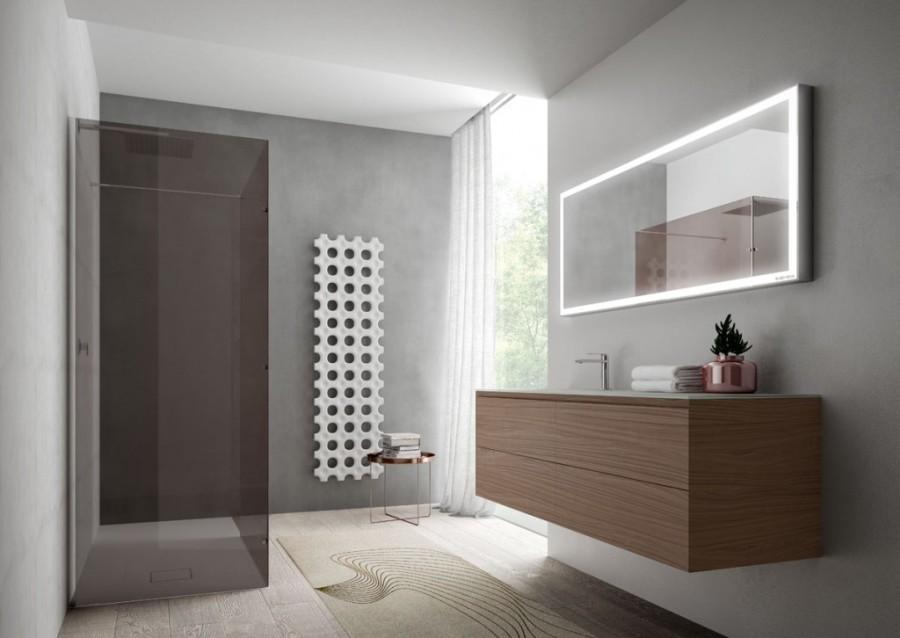 Idea-kupatilski-namestaj-Ceramix-Beograd