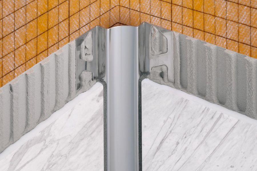 Schluter-systems-lajsne i profili Ceramix Beograd