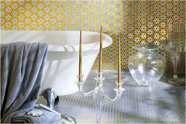 mozaik-plocice-ceramix