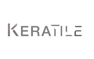 keramicke plocice keratile-logo