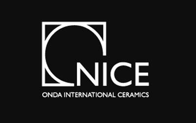 keramicke plocice onice-logo