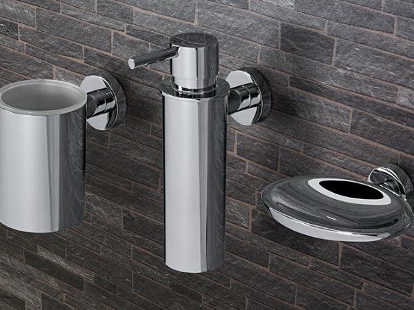 kupatilska galanterija ceramix