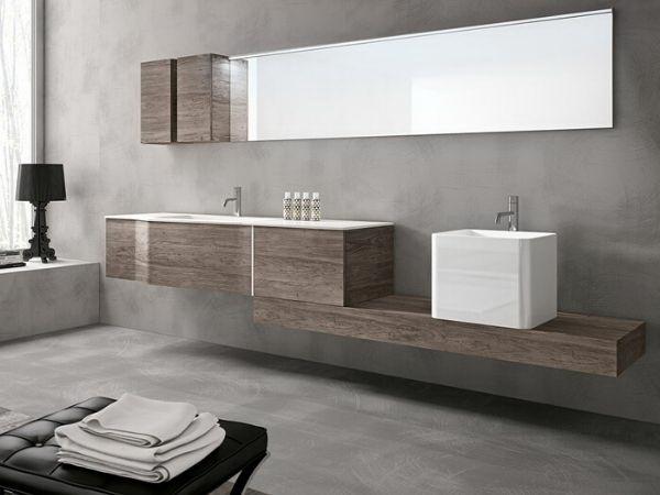 kupatilski namestaj ceramix
