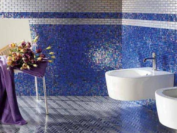 mozaik plocice Ceramix